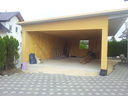 holz montagebau ulm dachbau. Black Bedroom Furniture Sets. Home Design Ideas